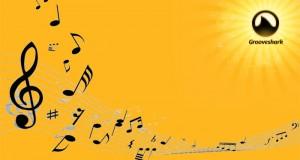 Come Ascoltare musica gratis su internet in streaming