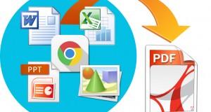 Come convertire i tuoi Documenti in Pdf con PDFCreator
