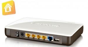 UPnP Port Mapper Sorfware per aprire le porte del router automaticamente