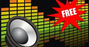10 Siti per scaricare musica gratuitamente e in maniera legale