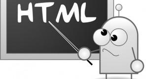 HTML: Come andare a capo