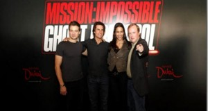 Mission-Impossible-4-Ghost-Protocol_thumb[4]