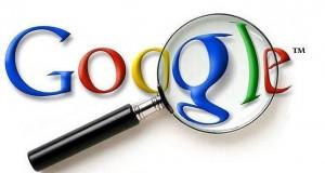 Tre nuovi metodi di ricerca per Google