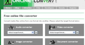 3-online-convert