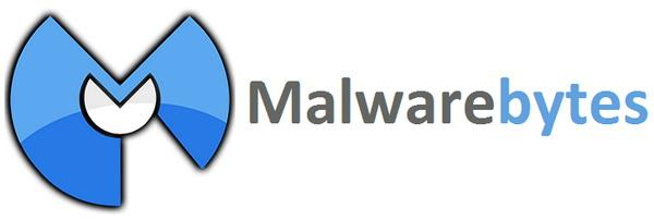 Malwarebytes' Anti-Malware: Uno dei migliori antispyware free in circolazione
