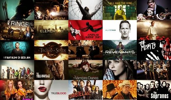 film online gratis i 12 migliori siti