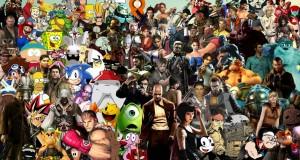 Dove scaricare gratis i Giochi per Pc, Ps3, Xbox 360 e Wii
