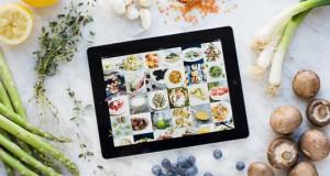 App di Cucina Le migliori App di ricette del 2015