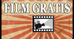 Film Gratis 5 siti per vedere film gratis sul Pc