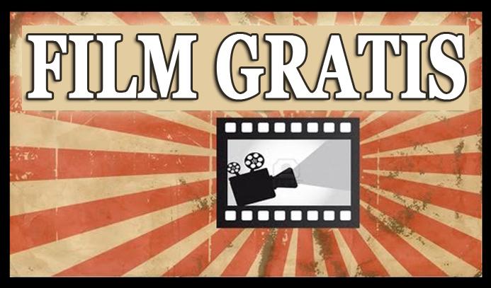 Film Gratis: 5 siti per vedere film gratis sul Pc