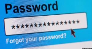 Password wi-fi dimenticata ecco come recuperarla