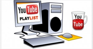 Scaricare Playlist Youtube come fare il download di tutti i video