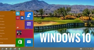 Windows 10 ecco i requisiti hardware minimi per installarlo