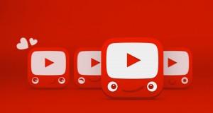 Youtube Kids la nuova app di google dedicata ai bambini