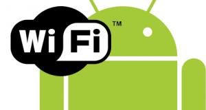 App Android Come scoprire Password di una rete Wifi