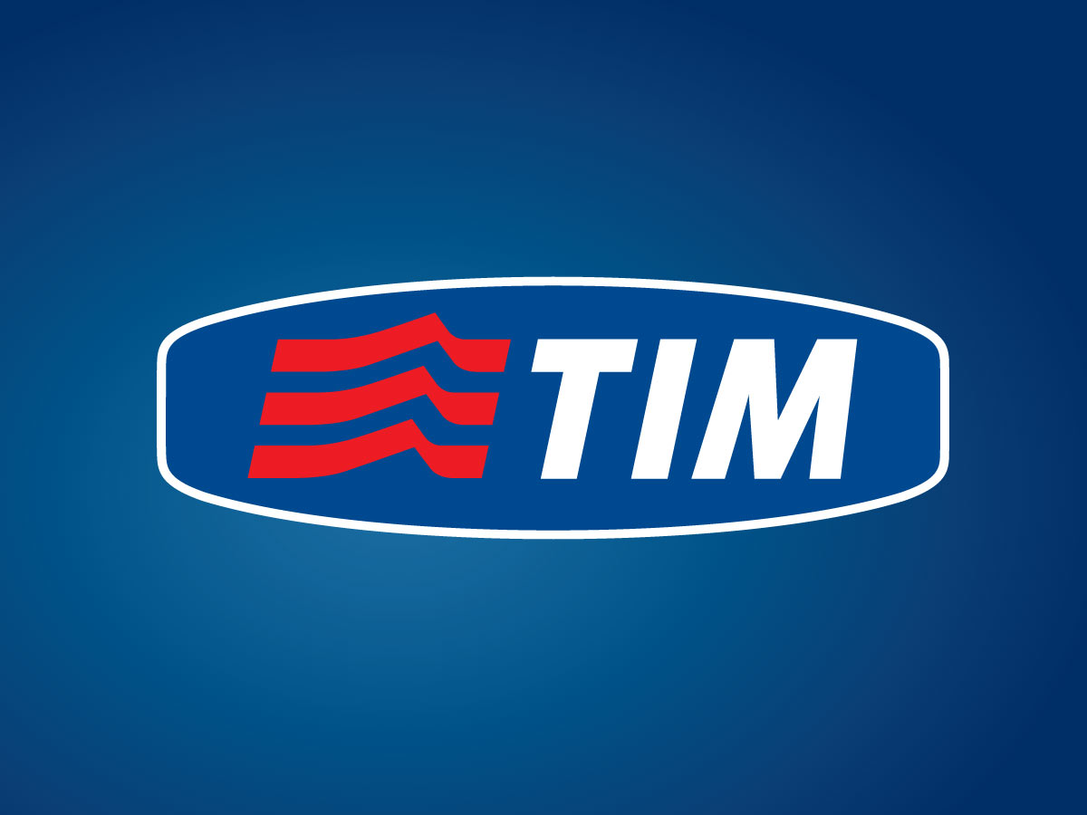 Tim Net Worth