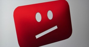 Come fare per vedere video YouTube bloccati in italia