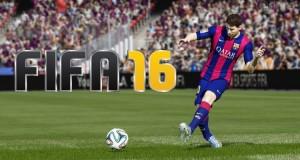 Guida Fifa 16 Le nuove Finte e Punizioni