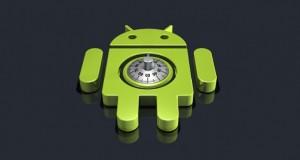 Pacchetto Sicurezza Android Le app contro virus, ladri e spioni