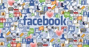 Trucchi Facebook Come scoprire chi ti ha tolto l'amicizia