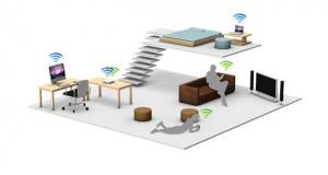 Come fare per Aumentare il segnale del Wifi di casa