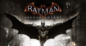 Trucchi Batman Arkham Knight (Pc) Energia e Skill Point infiniti