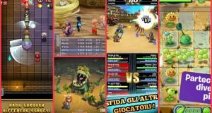 i migliori 6 Giochi GDR e Strategia per iPhone e iPad