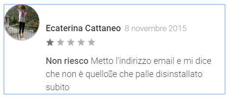 I Migliori Peggiori commenti del Google Play Store 9
