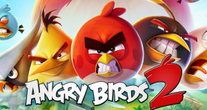 Trucchi Angry Birds 2 Vite infinite e Gemme illimitate (Android)