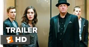 I Maghi del Crimine 2: Trailer HD