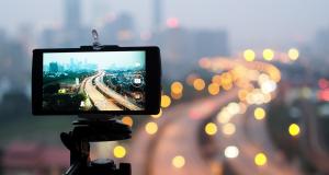 App Foto e Video Android Le Migliori per il 2016