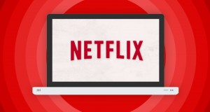 Netflix Trucchi, Guide e Funzioni Nascoste