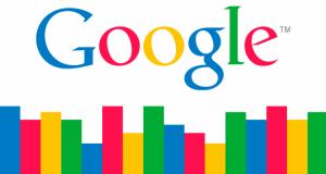 Quali sono le parole più cercate su Google nel 2015
