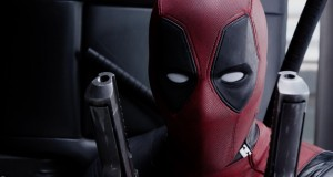 Deadpool: Trailer Italiano HD