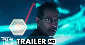 Independence Day – Rigenerazione: Trailer Italiano HD