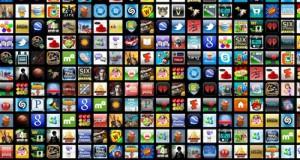 Giochi Avventura per iPhone iPad iOS - Top 20 Gennaio 2016