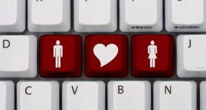 idee per fare l amore siti di incontri funzionano