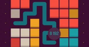Twofold inc un nuovo puzzle game per Android e iOS