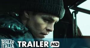 L'Ultima Tempesta: Trailer Italiano