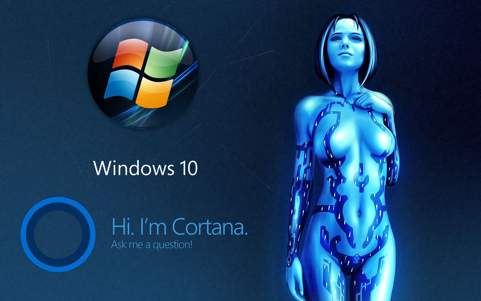 Cosa chiedere a Cortana L'assistente virtuale di windows 10