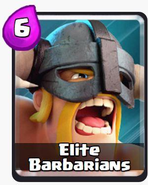 barbari-scelti-clash-royale
