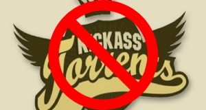 Kickass Torrent Bloccato Chiuso ecco come risolvere