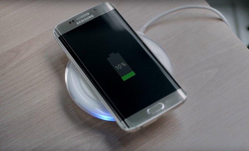 Samsung Galaxy S7 e S7 Edge 30 Trucchi, Guide e Segreti 5