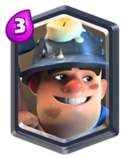 clash-royale-miner