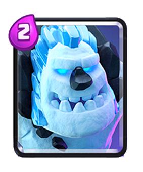 golem-di-ghiaccio-clash-royale