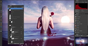 Alternative a Photoshop: 5 programmi simili gratis