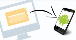 Come installare App su dispositivi Android non compatibili