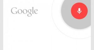 Google Now Tutti i comandi vocali di Ok Google