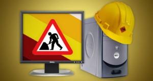 Programmi per pulire il Pc e velocizzare Windows