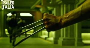 X-Men – Apocalisse: Trailer Finale Italiano
